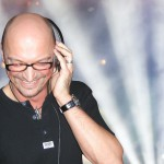DJ Pubbie legt auf - alles tanzt!