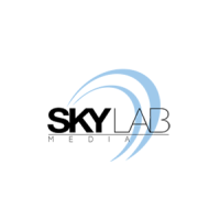 Skylab Veranstaltungsechnik
