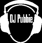 DJ Pubbie