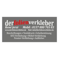 partner_derfolienverkleber