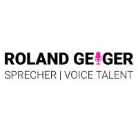 www.rolandgeiger.de